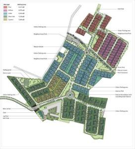 embassy-boulevard-master-plan