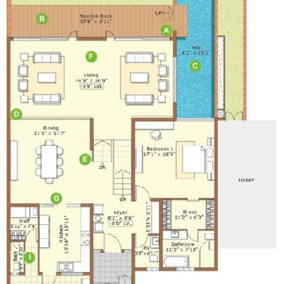 embassy-grove-floor-plans