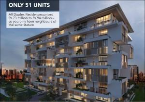 divyasree-77-sky-duplex-apartments