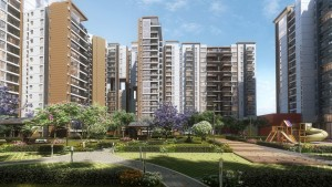 brigade-cosmopolis-luxury-apartments-whitefield-bangalore