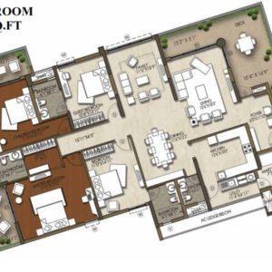 Brigade-Cosmopolis-floor-plans