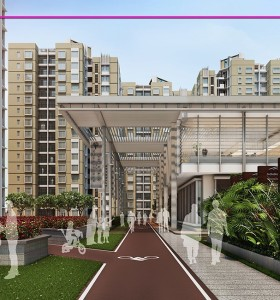 divyasree-republic-of-whitefield