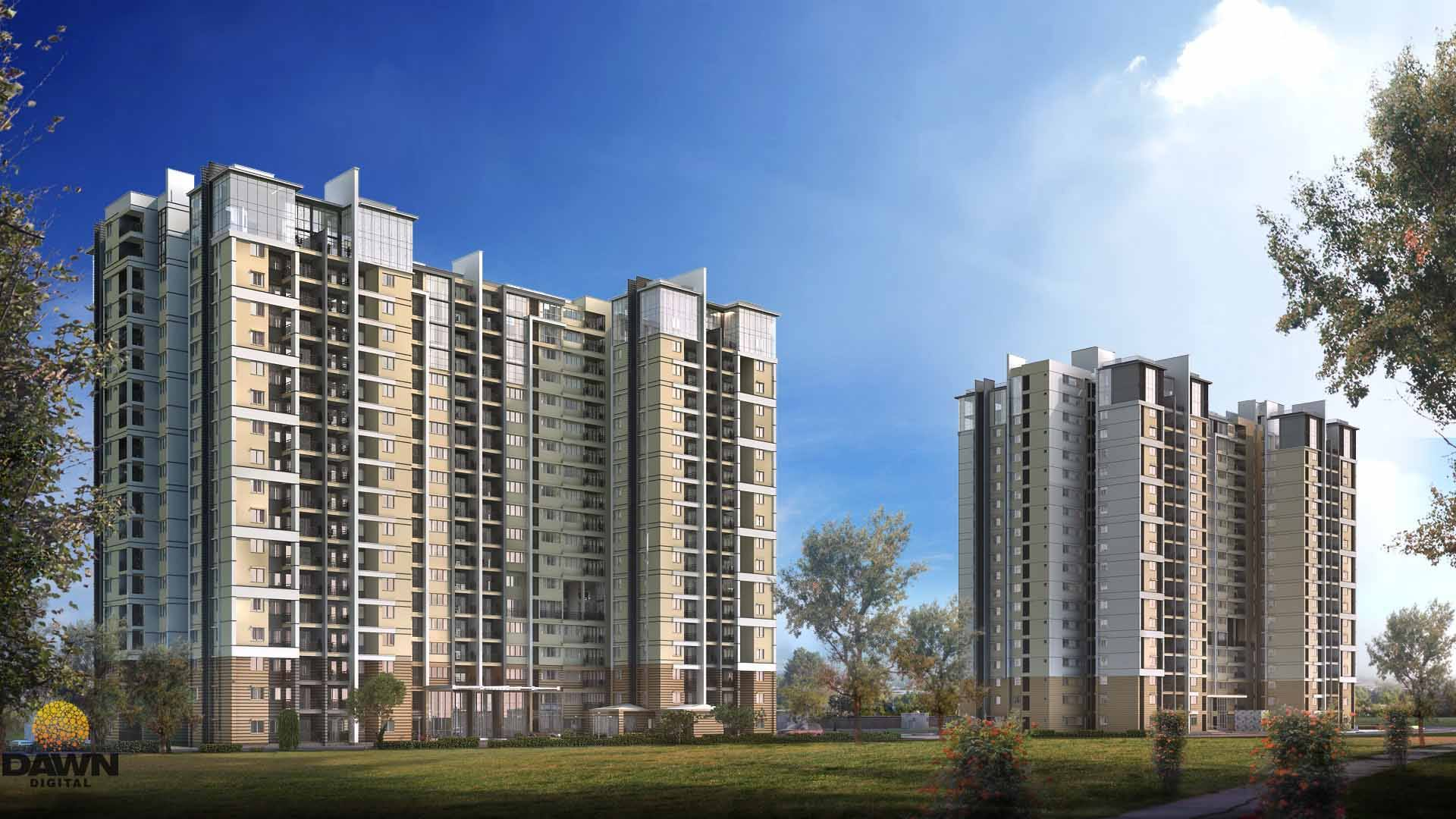 shapoorji-pallonji-park-west-bangalore