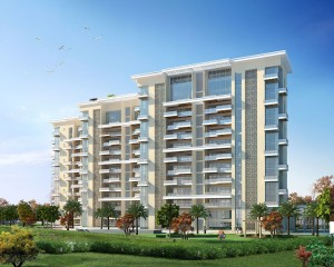 Address Makers-The Five summits-residences-whitefield bangalore