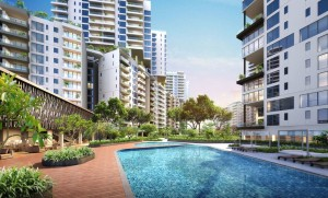 Embassy-lake-terraces-international-airport-road-bangalore