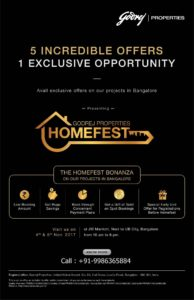 godrej-united-homefest-price
