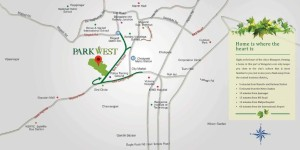 shapoorji-pallonji-park-west-location