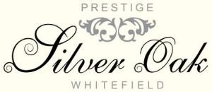 Prestige Silver oak