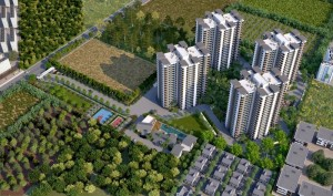 alchemy-urban-forest-flats-hopefarm-whitefield-bangalore