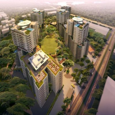 embassy-lake-terraces-hebbal