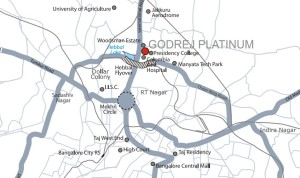 godrej-platinum-location