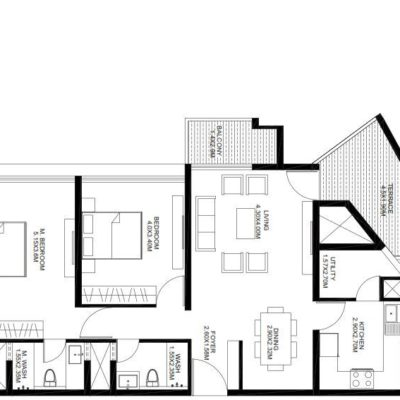 godrej-united-2-bedroom-floor-plans