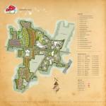 prestige-lakeside-habitat-master-plan