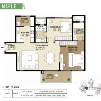 shapoorji-binnypet-floor-plan