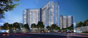 godrej-united-whitefield-bangalore
