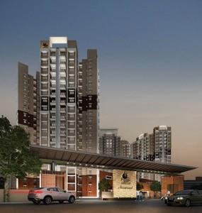 prestige-sunrise-park-electronic-city-phase-1-bangalore