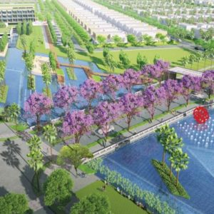 embassy-springs-plotted-development