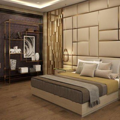 phoenix-one-bangalore-west-bedroom