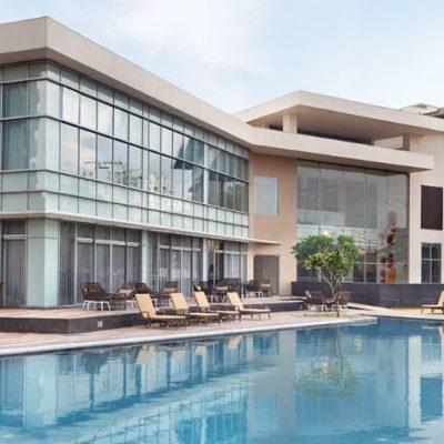 phoenix-one-bangalore-west-pool