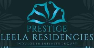 Logo-prestige-leela-residencies
