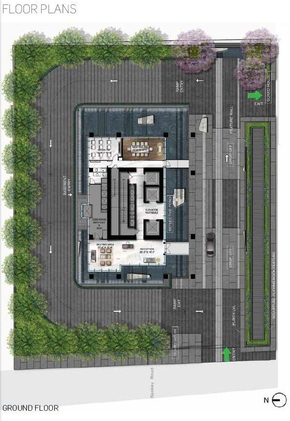 Nitesh-park-avenue-layout-plan
