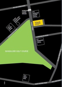 Nitesh-park-avenue-location-map-high-grounds-sankey-road-bangalore