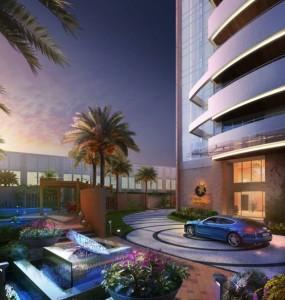 Prestige-hermitage-luxury-apartments-bangalore-for-sale