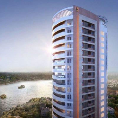 Prestige-hermitage-high-end-apartments-bangalore