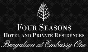 embassy-four-seasons-private-residences-bengaluru