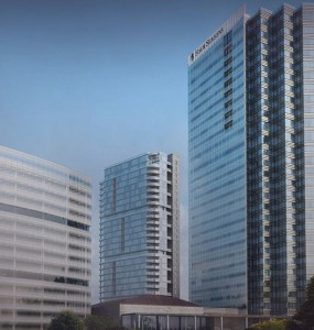 embassy-four-seasons-private-residences