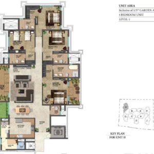 leela-residencies-floor-plan