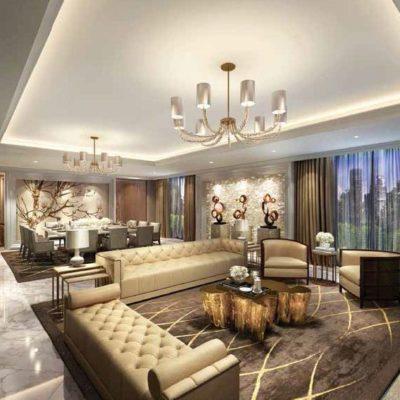 prestige-hermitage-luxury-flats-Kensington-road-bangalore