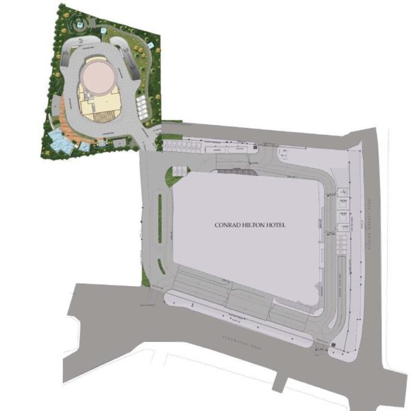 prestige-hermitage-plan