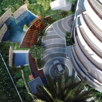 prestige-hermitage-premium-flats-bangalore
