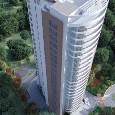prestige-hermitage-super-luxury- apartmnents-bangalore