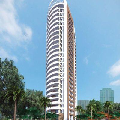 prestige-hermitage-super-luxury-flats-bangalore