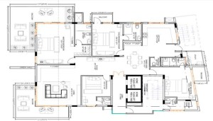 ranka-iris-floor-plan, ranka-iris-plan