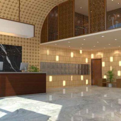ranka-iris-luxury-flats-indiranagar-cbd-bangalore