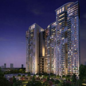 karle-town-centre-zenith-Thanisandra-bangalore
