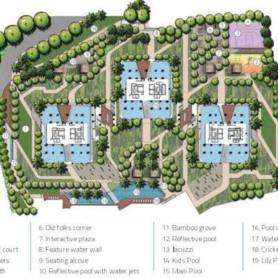 karle-town-centre-zenith-master-layout-key-plan