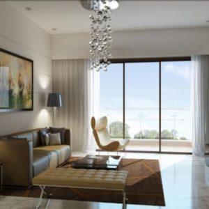karle-zenith-apartments-kempapura-main-road-hebbal-bangalore