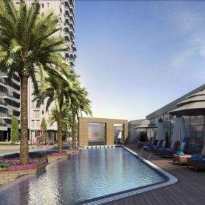 karle-zenith-apartments-manyata-tech-park-orr-bangalore
