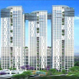 karle-zenith-apartments-nagavara-outer-ring-road-bangalore
