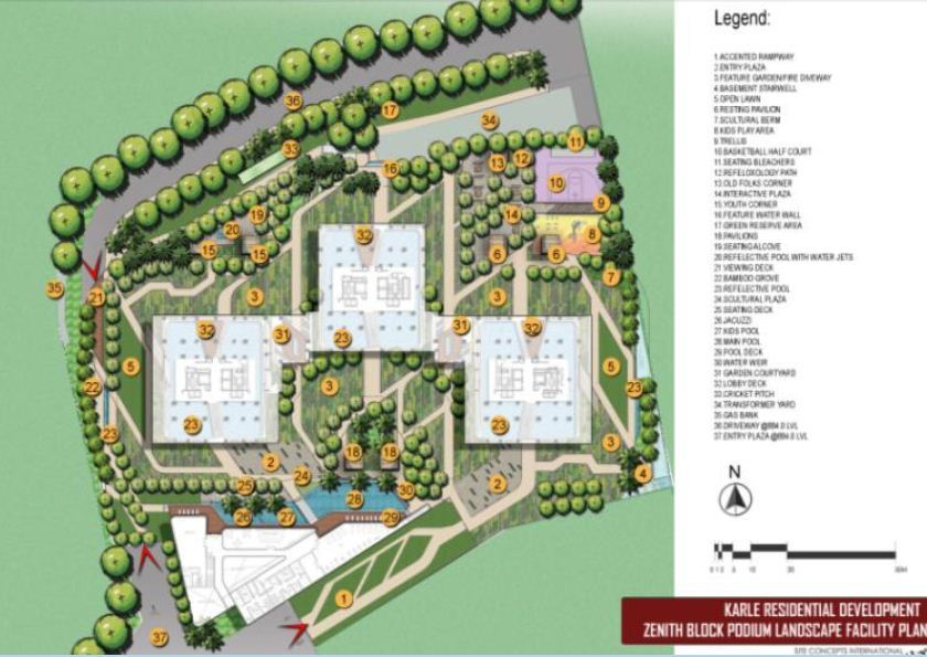 House as well house plans kerala home design on 12000 sq ft house