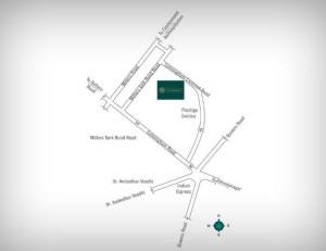 prestige-kenilworth-location-map