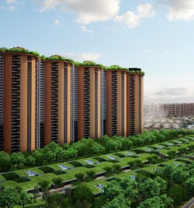 Total-environment-pursuit-of-a-radical-rhapsody-whitefield-bangalore