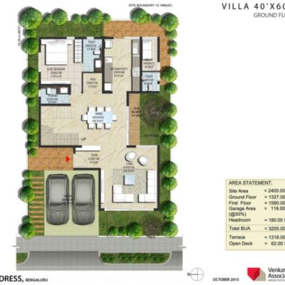 address-makers-c-++-address-villa-plan