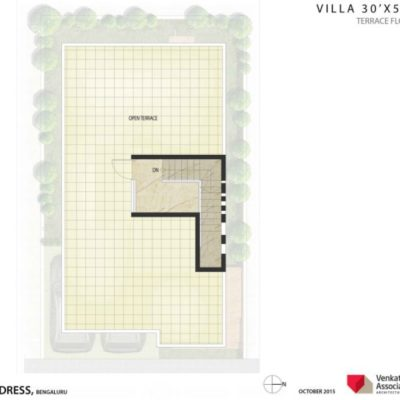 address-makers-c-plus-address-villa-plans-42