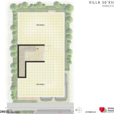 c-++-address-villas-plan-52