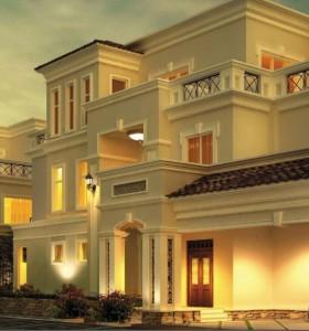 divyasree-77-east-residences